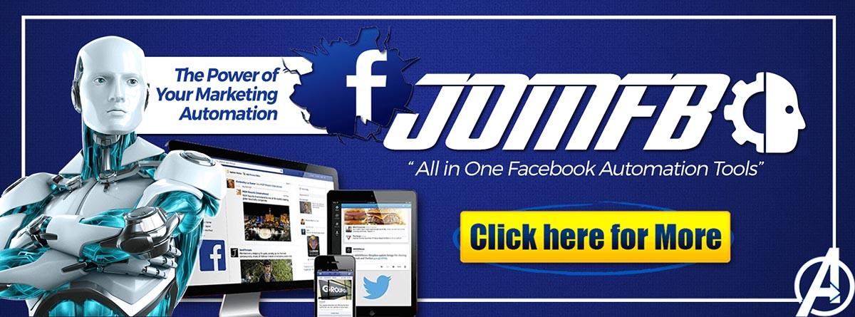 JomFB.com