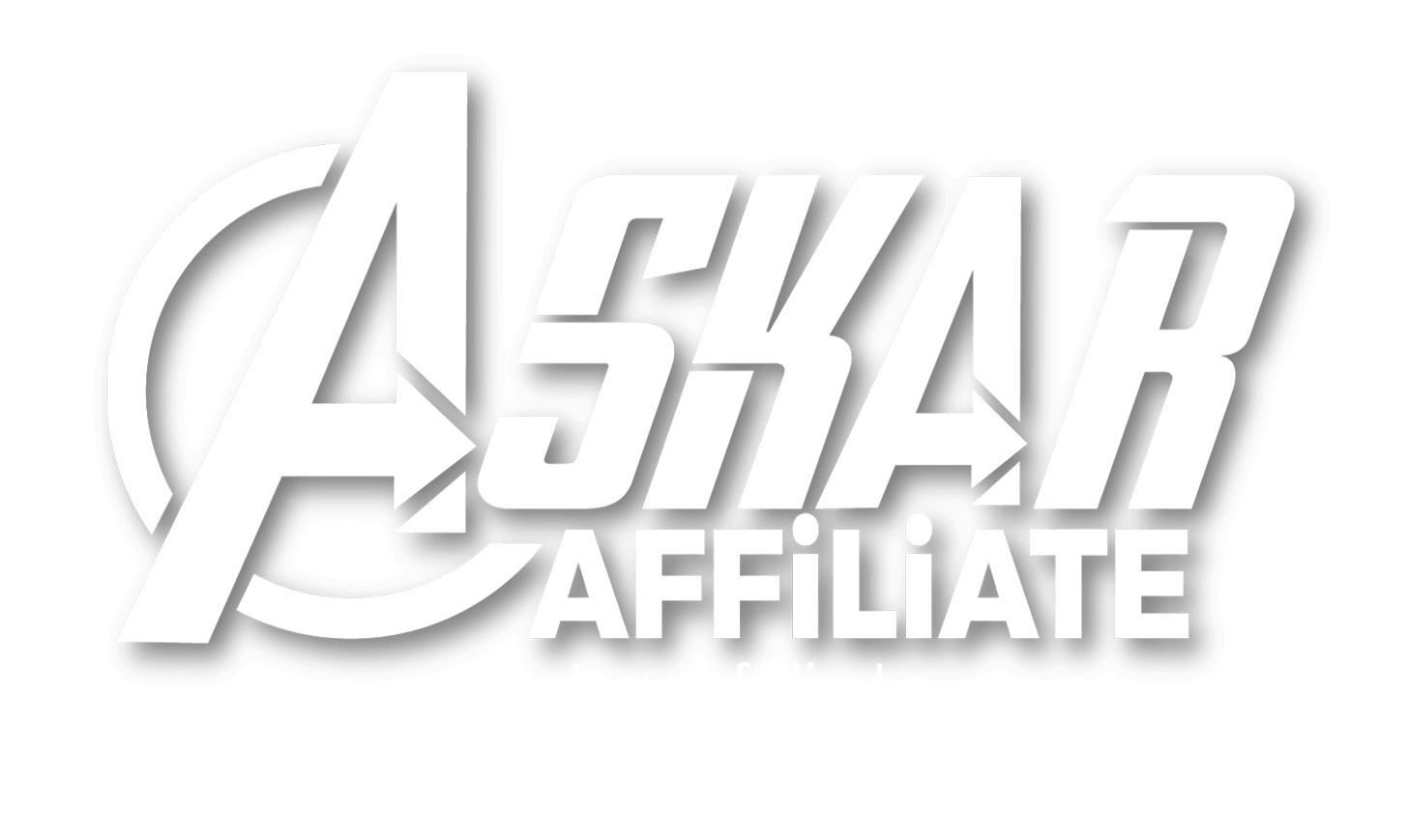 AskarAffiliate.com